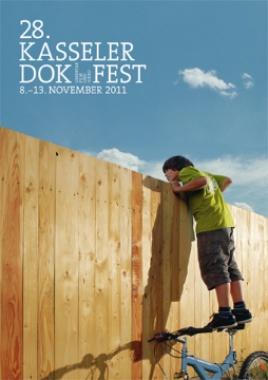 dokfest_umschlag_2011.indd